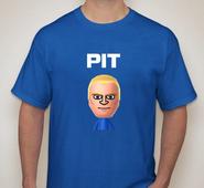 PitTShirt