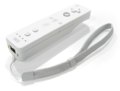 Wii Remote.png