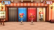 WiiU screenshot TV 0137D(214)