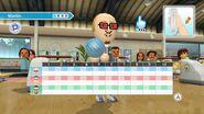 WiiU screenshot TV 0144D(83)