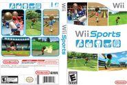 Wii-Sports-Vol-01-Wii-FULL