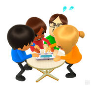 Artwork.wii-party-u.2280x2160.2013-10-02.121