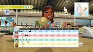 WiiU screenshot TV 0144D(124)