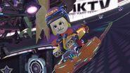 Mario-kart-8-amiibo-costumes-pac-man-gameplay-screenshot-wii-u