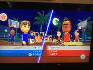 Wiisportsresorttommy