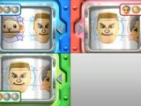 Match Mii/Spin Cycle