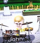 JohnWiiMusic