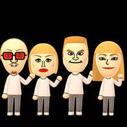 Wii sports families the muellers by robbieraeful dajsq4c-250t
