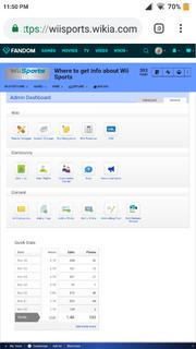 Screenshot 2018-11-27-23-50-36-362 com.android.chrome