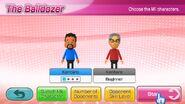 WiiU screenshot TV 0137D(142)