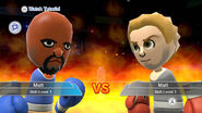 Wii boxing matt vs matt by robbieraeful dcplvjh-pre