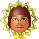 Badge-36-6