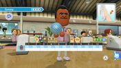 WiiU screenshot TV 0144D(32)