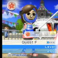(2) Wii Sports Resort Speed Slice Beat The Champion All Stamps Speedrun In 11 46.38 Minutes - YouTube - Google Chrome 9 21 2019 10 49 59 PM.png