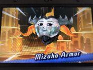 MizuhoArmor