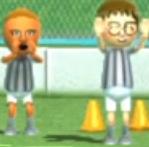 Jose and Skip