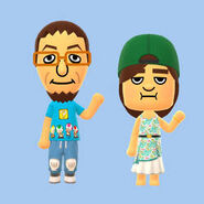 Wii sports families the matsudas by robbieraeful dahsctp-250t