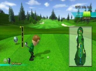 Wii 04