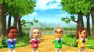 1379907028 Wii U Wii Party U SS-19-1024x5761