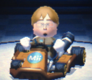MarioKart7ChrisImage