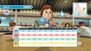 WiiU screenshot TV 0144D(97)