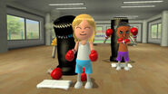 Olga in rhythm boxing by robbieraeful dcrksu0-pre