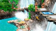 74 WiiU Wii-Party-U Screenshot 72