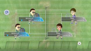 WiiU screenshot TV 0144D (9)