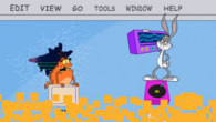 ComputerBugs45