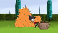 CarrotBeforeTheHorse21