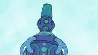 SplashwaterBugs26