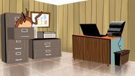 OfficeRocker30