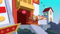 BuddhaBugs1