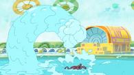 SplashwaterBugs31