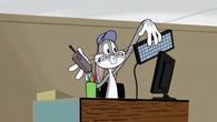 OfficeRocker12