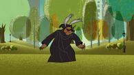 TheGrimRabbit28
