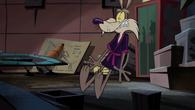 CoyoteRabbitSquirrel19