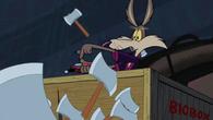 CoyoteRabbitSquirrel21