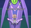 Loon-Raker