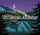 To Catch a Fairy