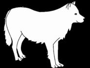 Warrior Cats Malvorlagen Malvorlagencr