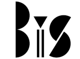 BiS Discography
