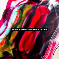 CarrotSticksReg