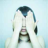 Img POP Miki Yamamachi