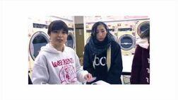 BiS-新生アイドル研究会--OFFICIAL VIDEO-