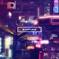 EmpireAdventure