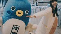 【MV】寺嶋由芙「-ゆーふらいとⅡ」