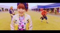 LUI FRONTiC 赤羽 JAPAN「フラチネ」MV(Short Ver