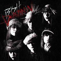 Deadman cd