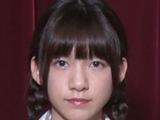 Misuzu Missing You